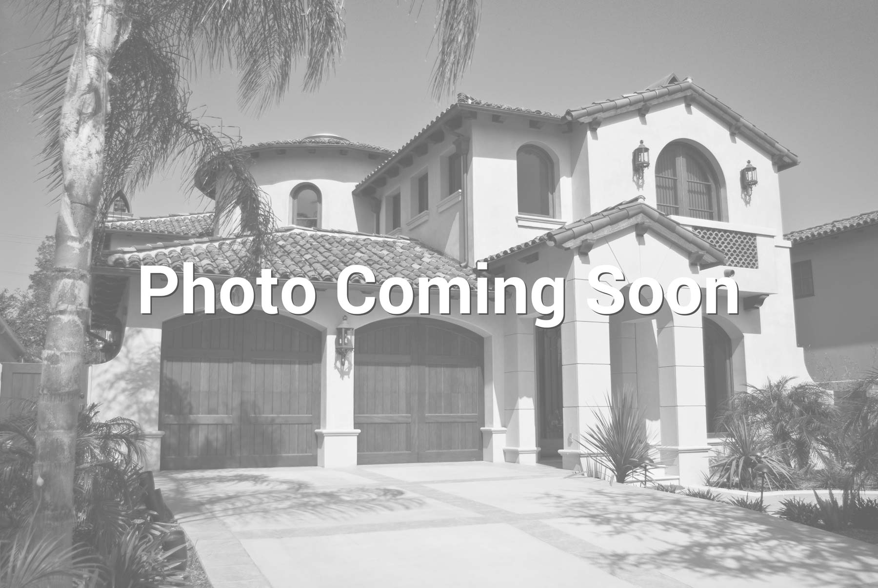 $490,000 - 3Br/2Ba -  for Sale in Inglewood