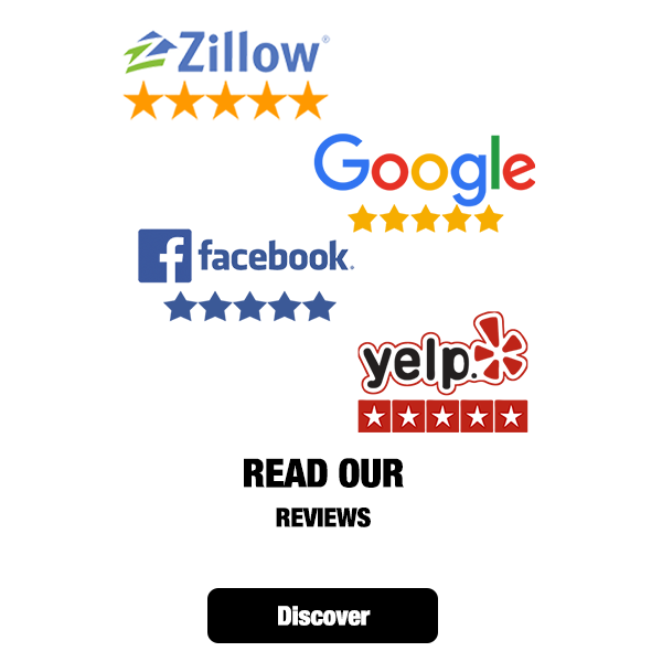 CHV Read our Reviews