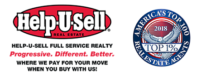 Help-U-Sell Full Service Realty