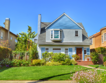 Photo of Homes for Sale in WOODLAND HILLS